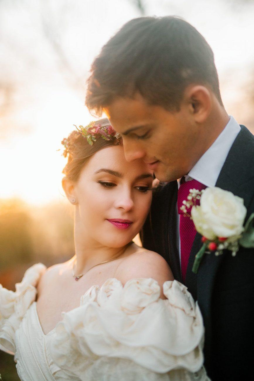 Yorkshire Wedding Photographer, York Wedding Photographer, Leeds Wedding Photographer, Harrogate Wedding Photographer